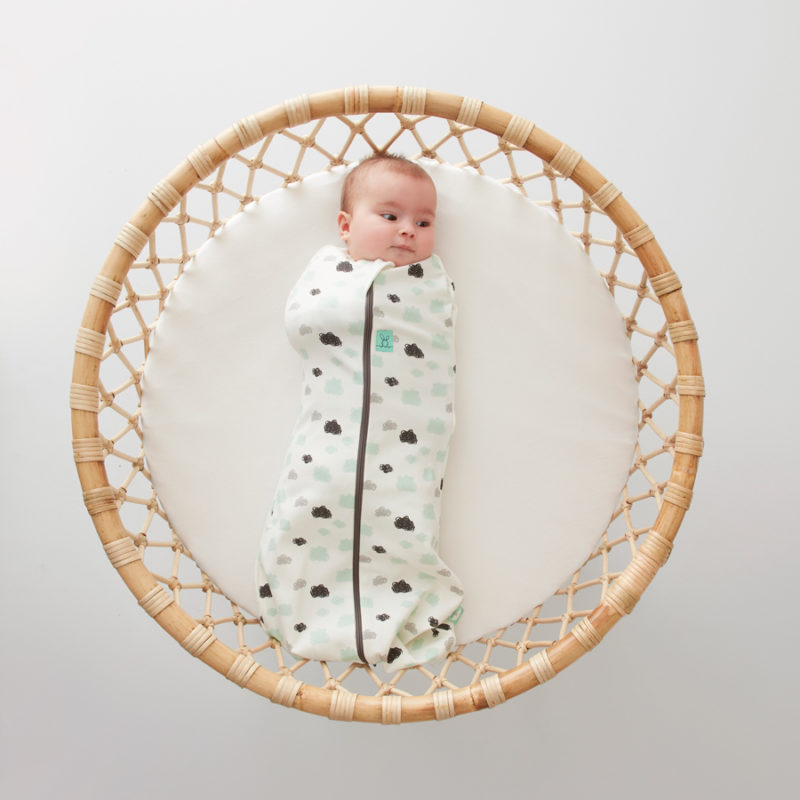 Cocoon-Swaddle-Clouds